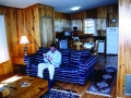 Bear_Creek_cabin_inside-1024x666.jpg