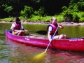 Bear_Creek_canoe-1024x856.jpg