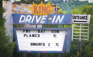 kings-drive-in