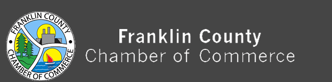 Franklin County || Chamber of Commerce